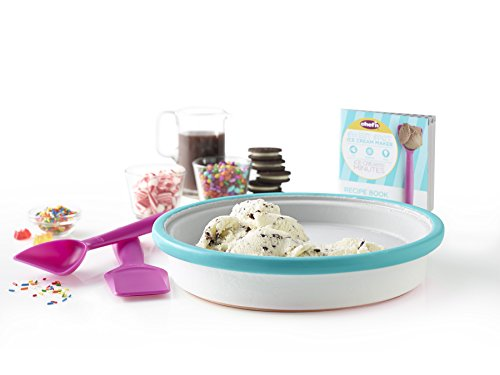 Chefn-Sweet-Spot-Instant-Ice-Cream-Maker