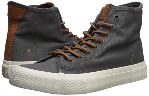 Frye Men's Ludlow High Sneaker