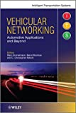 Vehicular Networking, , 0470741546