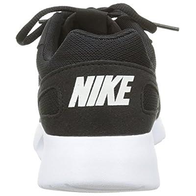 Nike Kaishi, Women's Trainers   Road Running