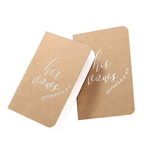 Guestbooks