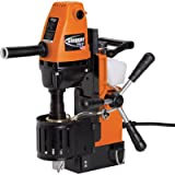 Fein Slugger Magnetic Drill Press - 1 1/2in. Dia. Drill Capacity, Model# USA 101