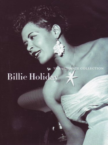 Billie Holiday: The Ultimate Collection [DVD] [2005]
