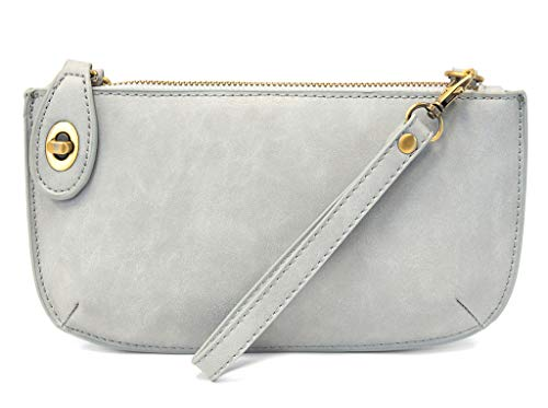 Joy Susan Mini Crossbody...