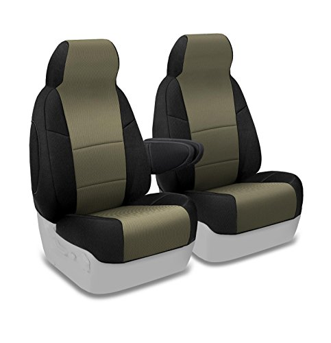 ford expedition seat cover. Black Bedroom Furniture Sets. Home Design Ideas