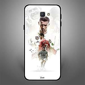 Samsung Galaxy J5 Prime Ronaldo Young