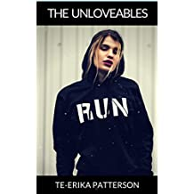 The UnLoveables: When you believe you don't deserve love