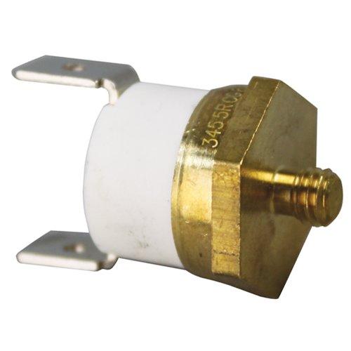 Market Forge 97-6155 Thermostat Hi-Limit 4914-2