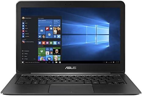 ASUS Zenbook UX305UA-FB014T - Portátil de 13.3