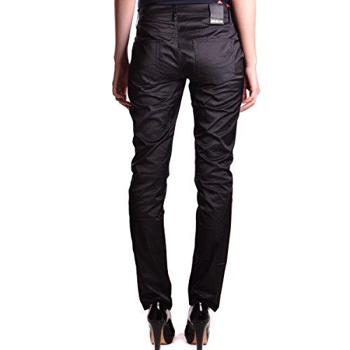 Liu Jo Pt1713 Negro Jo Pantalon Liu Pantalon Negro Liu Pt1713 qYUxwXFX6