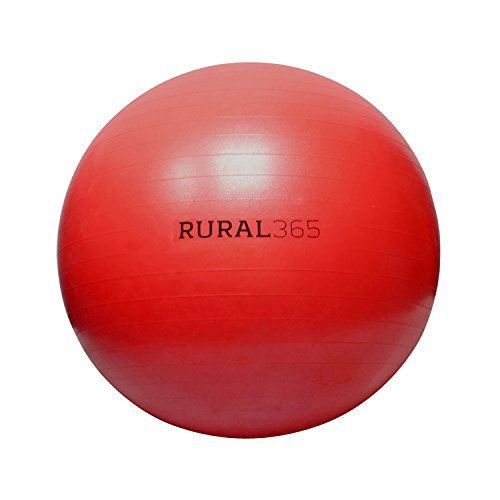"""(Rural365 