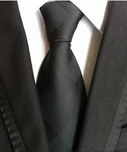 LFLJIE 130 Estilos Corbata clásica de 8 cm para Hombre Corbata de ...