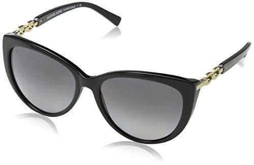 michael-kors-gstaad-mk2009-sunglasses-3005t3-56-black-frame-grey-gradient-polarized
