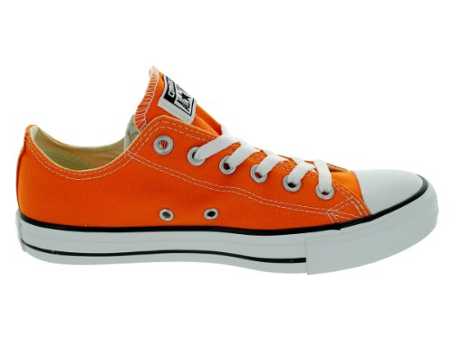 Converse Unisex-Erwachsene Chuck Taylor All Star High-Top Exuberance
