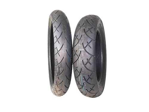 full bore motorcycle tires - 6