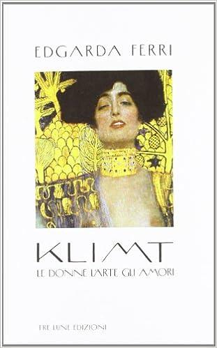 Gli Amori Difficili (Italian Edition)