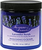 Keyano Lavender Body Scrub 12 oz For Sale