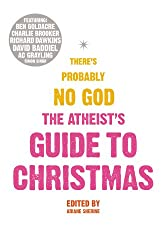 The Atheist's Guide to Christmas