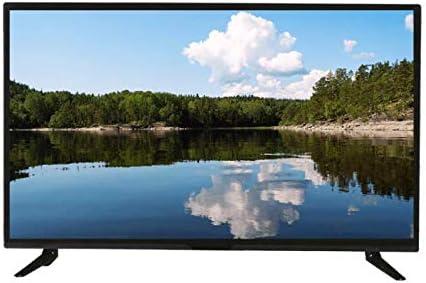 EAS ELECTRIC SMART TECHNOLOGY - TV 32