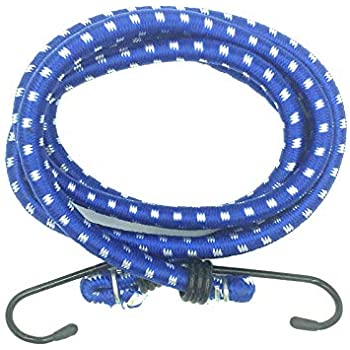 Highland 32 in Bungee Cord 2 Pack 9203200