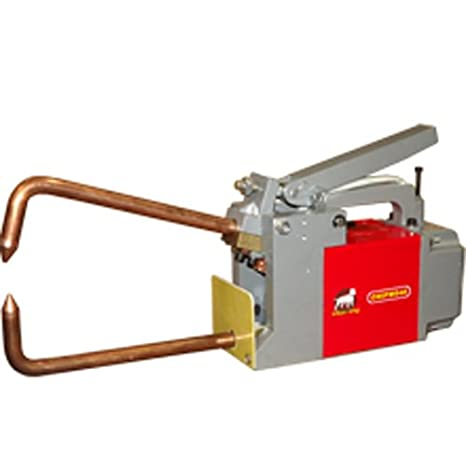 110 V/60 Hz foco soldador soldadura soldador máquina de mano portátil electrónico Control 7