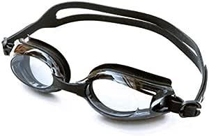 نظارات واقية/ نظارات السباحة مضادة للضباب والتسرّب