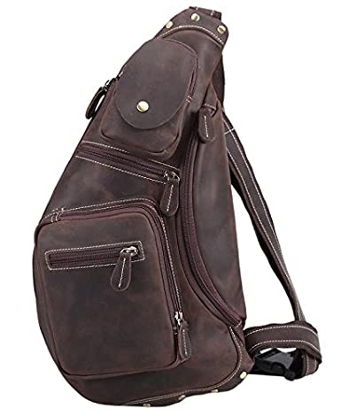 best-sling-backpack-2