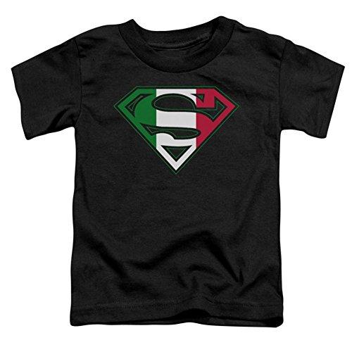 italian superman shirt - 6