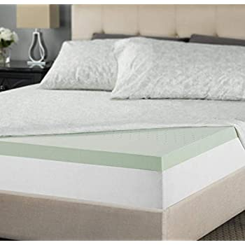 Amazon Com Best Price Mattress California King Mattress