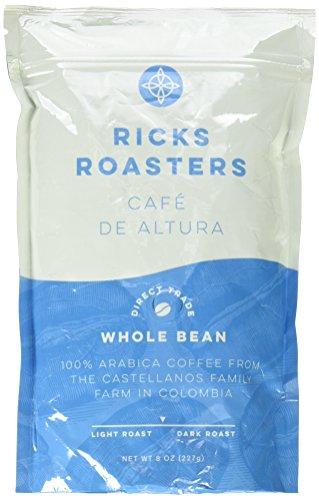 ricks-roasters-coffee-company-cafe-de-alturas-whole-bean-8-oz