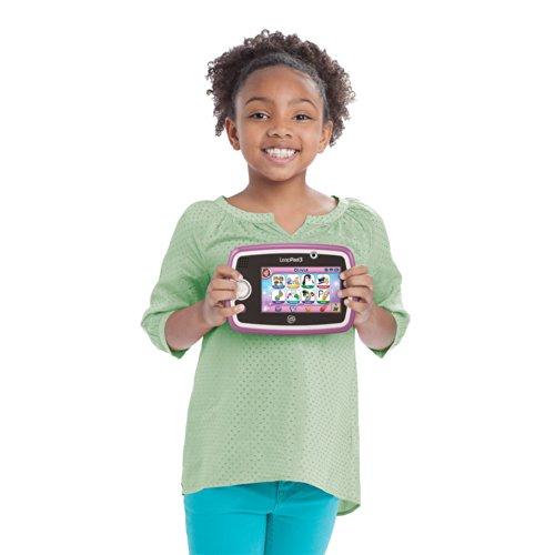 Leapfrog Learning Tablet -