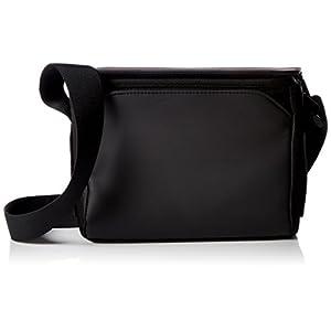 DJI CP.QT.001151 – CP.QT.001151 camera drone case Shoulder bag Black Plastic SPARK/MAVIC PART14 Shoulder Bag 41WN zv0OvL