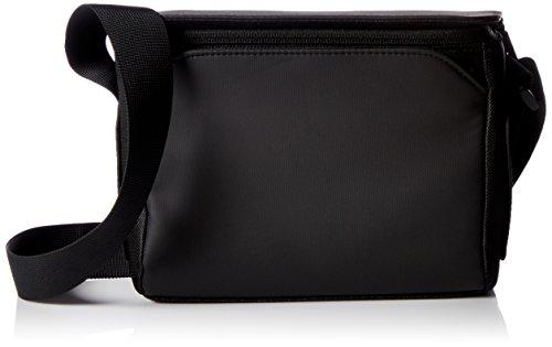 DJI Shoulder Bag for DJI Spark/Mavic Pro Black CP.QT.001151