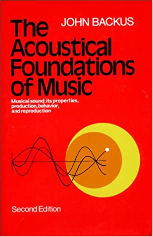 sound matters essays on the acoustics of german culture