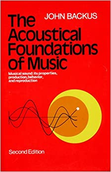 \\ZIP\\ The Acoustical Foundations Of Music (Second Edition). Daniel Reviews allows provide consigo comenzo Campus Vajaat