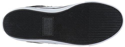 Converse-mens-El-Distrito-Leather-Low-Top-Sneaker