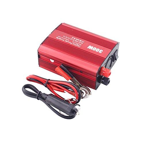 300w power invertor - 2