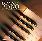 : Grand Piano: Narada Anniversary Collection (2-CD Set)