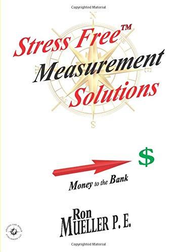 Stress FreeTM Measurement Solutions: Amazon.es: Mueller, Ron ...
