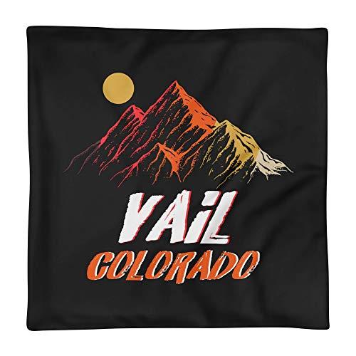 Buy family friendly ski resorts in colorado