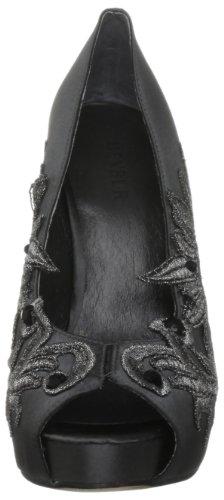 Menbur - Zapatos para mujer Gris