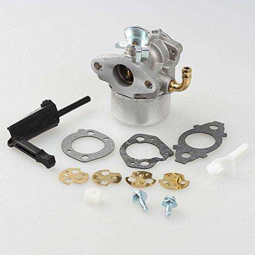 Nueva sustituye a # 792970 carburador Carb Para Briggs & Stratton ...