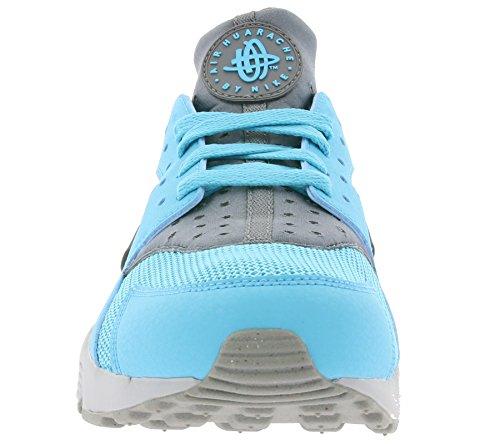 Air Blu Beta Blue Scarpe Bt NIKE Azul Uomo cl Gry anthrct Bl Sportive Huarache HZHxda