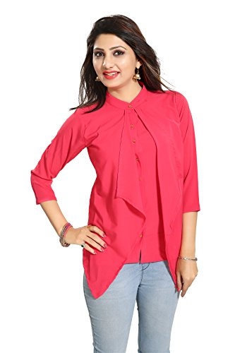 ALC Creation Women #39;s Shirt