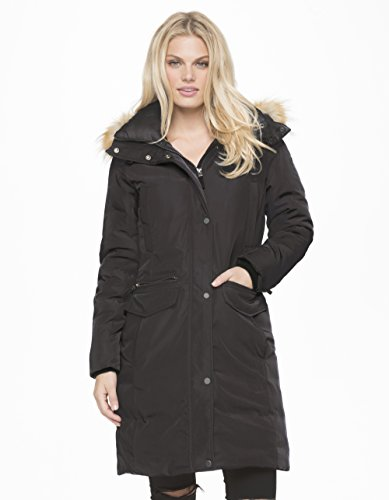 marc-new-york-by-andrew-marc-womens-warby-parka-faux-fur-hood-down-small-black