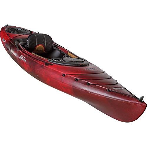 Old Town Loon 126 Recreational Kayak