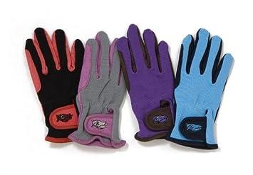 Tough 1 Childs Pony Gloves JT International