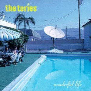 Wonderful Life - Outlet Tory