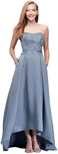 645b8f4633a Shopping 2 Stars   Up - Strapless - Pattern  4 selected - 24 - Color ...