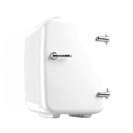 Refrigerador EléCtrico De 4 L. Refrigerador EléCtrico De Doble Uso ...